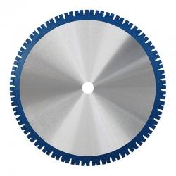 Алмазный диск для резки бетона Carbodiam 800мм