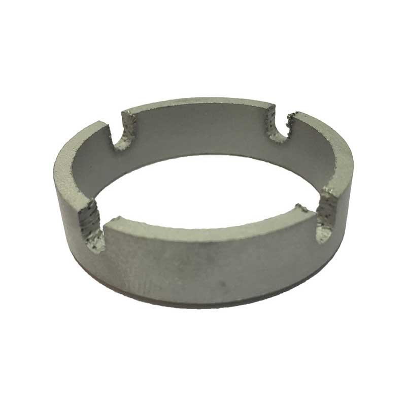 Алмазный кольцевой сегмент Levanto