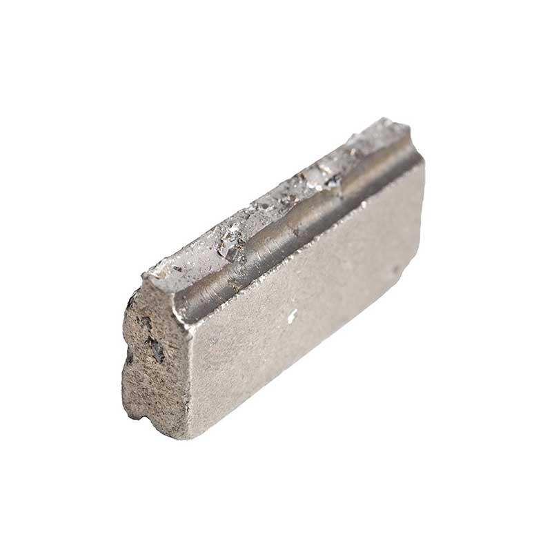 Алмазный сегмент Levanto Trombi-A