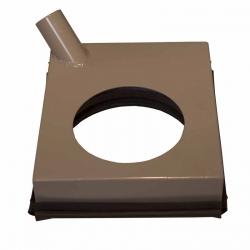 Водосборное кольцо-О